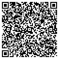 QR code with Reliance Aviation-Miami LLC contacts
