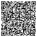 QR code with Bath-N-Tile Plumbing Design contacts