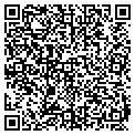 QR code with Jerry B Crockett PA contacts
