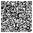 QR code with TNT Movers contacts
