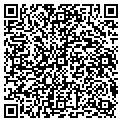 QR code with Kiswans Home Decor Etc contacts