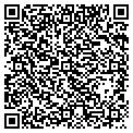 QR code with Fidelity Information Service contacts