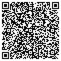 QR code with Leo A Berchtold Inc contacts