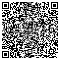 QR code with Creative Homes contacts