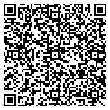 QR code with Stuttgart Collision Inc contacts