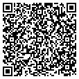 QR code with ACR Software Inc contacts