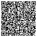 QR code with Miss Peggy's Day School contacts