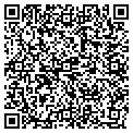 QR code with Northland Dental contacts