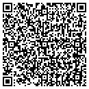 QR code with Church In The Lord Jesus Chrst contacts
