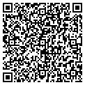QR code with Centurion Automobile Co Inc contacts