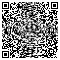 QR code with All Appliance Repair contacts