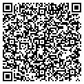 QR code with Phil Peters Air Conditioning contacts