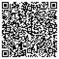 QR code with Lady Bug Landscape Service contacts