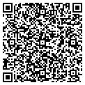 QR code with Deck The Walls contacts