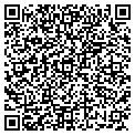 QR code with Trinity Capital contacts