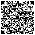 QR code with Victorias Secret contacts