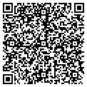 QR code with Keystone Court Motel contacts