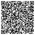 QR code with Translation Works Inc contacts