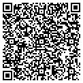 QR code with Photography By Bob Hemstreet contacts