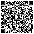 QR code with Dennis Jammes & Associates contacts