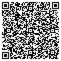 QR code with Progress Energy Florida Inc contacts