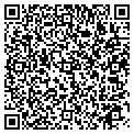 QR code with Florida Gulf Packaging Inc contacts