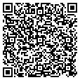 QR code with Richard C Goff MD contacts