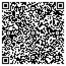 QR code with Thomas E Combs Consulting Inc contacts