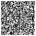 QR code with Otolaryngology Department contacts