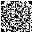 QR code with Ruben Dario Park contacts