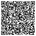 QR code with Professional Office Systems contacts