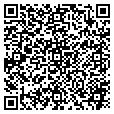 QR code with Wilson Hotel Corp contacts