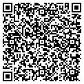 QR code with Jane Newnum & Associates contacts