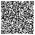 QR code with A P Family Life Educational contacts