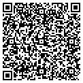 QR code with Tony Mall Roofing Co contacts