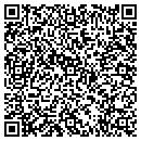 QR code with Normandy Family Practice Center contacts