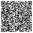 QR code with Sherry Smith contacts