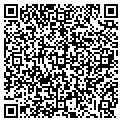 QR code with Town Shores Market contacts