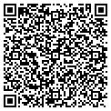 QR code with Fontana Services Corp contacts