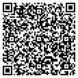 QR code with Nipendorf Inc contacts