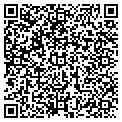 QR code with Carrib Novelty Inc contacts