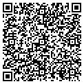 QR code with Michelle Brackett contacts