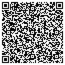 QR code with Jessie Peterson Meals On WHLS contacts