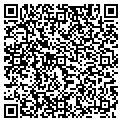 QR code with Paris Upholstery & Refinishing contacts