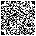 QR code with Leggett Heating & AC contacts