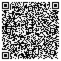 QR code with Bonita Tire & Battery contacts