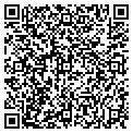 QR code with Hebrew Free Loan Assn Of S Fl contacts