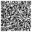 QR code with Central Florida Productions contacts