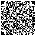 QR code with Ramon & Son Landscape Inc contacts