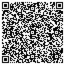 QR code with Whitaker Construction & Design contacts
